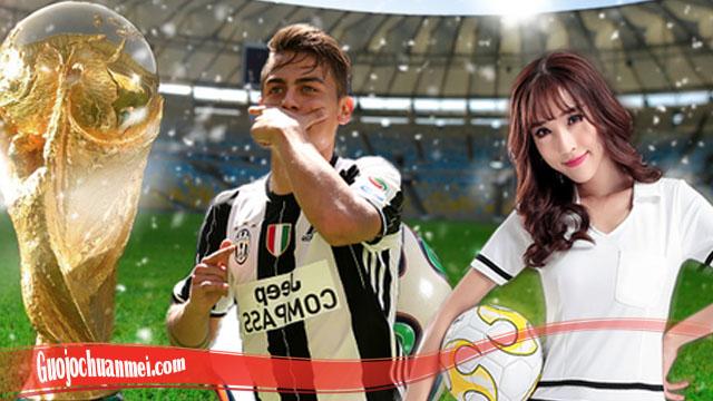 Kenali Cara Permainan Judi Bola yang Tidak Salah