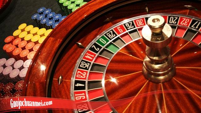 Ketahui Kecurangan Dalam Roulette Online