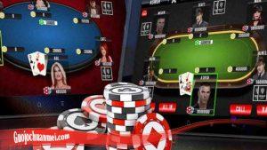 Umum Serta Wajar Terjadi Saat Bermain Poker Online