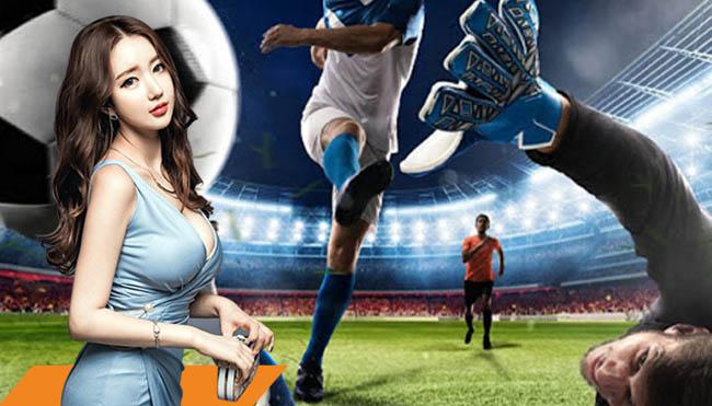 Strategi Kemenangan Setiap Bermain Sportsbook Online