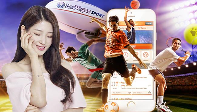 Alasan Player Memilih Bermain Judi Sportsbook Online